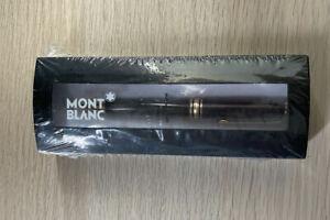 MONTBLANC-Meisterstuck-Classique-164-Ballpoint-Pen-FACTORY-SEALED