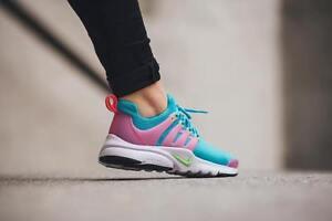 Nike-presto