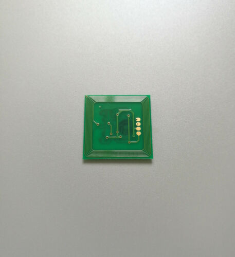 006R01219 Toner Chip for Xerox DocuColor 240 242 250 252 260 270 7655 7665 7675