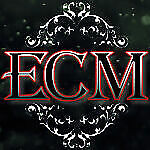 ECM Collectibles