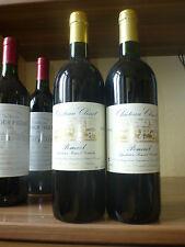 Chateau Clinet 1994 Pomerol