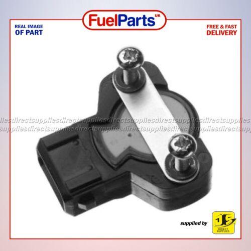 Fuel Parts Rover TP009 Sensor de posición del acelerador Ford Land Rover MG MG ZS//ZT//Zt-T