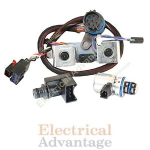 42re transmission wiring harness block and schematic diagrams u2022 rh artbattlesu com 30RH Transmission 42RH Transmission