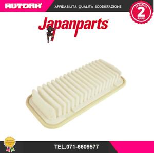 FA288S-Filtro-aria-Citroen-Peugeot-Toyota-MARCA-JAPANPARTS