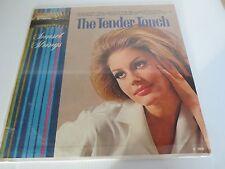 SUNSET STRINGS~THE TENDER TOUCH~Factory Sealed Vinyl LP N-2500 MONO