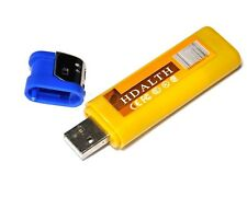 DV 809 USB Digital Video Recorders Lighter mini DV USB Spy Hidden Camera Camcord