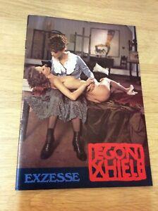 Egon-Schiele-Exzesse-NFK-277-Jane-Birkin