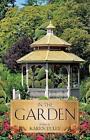 In the Garden by Karen Tully (Paperback / softback, 2013)