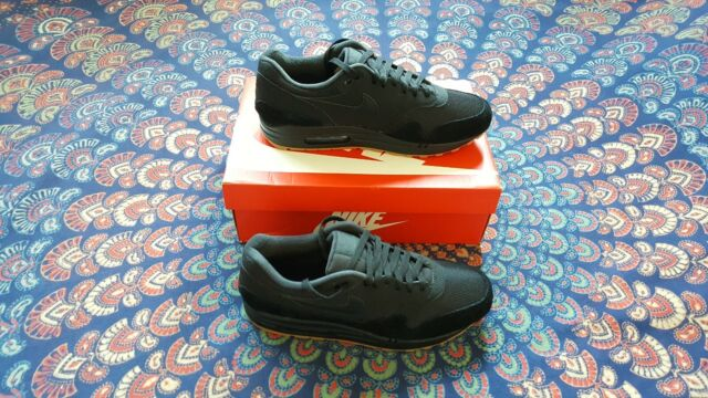 Nike Air Max 1 Size 11 UK Mens Trainers