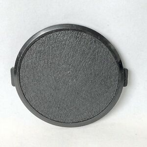 62-mm-Plastic-front-Lens-Cup