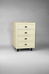 New-Kitchen-Base-Wall-Units-600mm-VL5054-Painted-Handmade-Shaker-Solid-Wood-MDF
