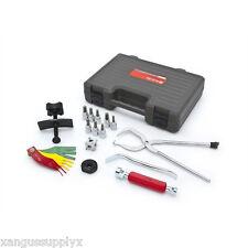 K-D Tools KDT295 Drum Brake Adjusting Tool