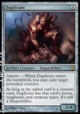 Duplicant // foil // nm // Commander's arsenal // Engl. // Magic Gathering