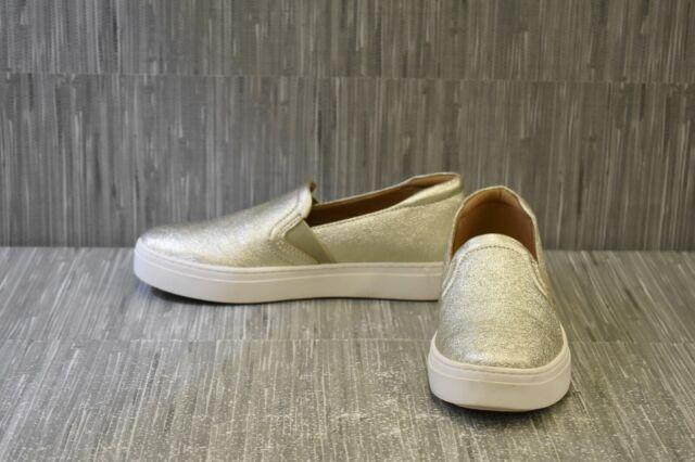 Naturalizer Carly 3 Slip on Sneaker