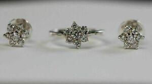 jem-Dainty-Rositas-Diamond-Earrings-amp-Ring-in-Fine-Silver