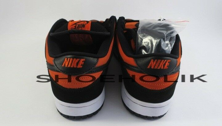 Nike air jordan 9 ix retrò statua sz 10 ds bianca statua retrò d'oro 302370-109 c82bf6