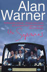The Sopranos by Alan Warner (Paperback, 1999)