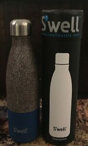 S-039-well-Insulated-Stainless-Steel-Water-Bottle-17oz-Low-Tide