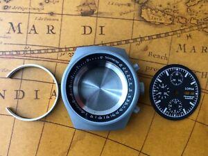 Military-Chronograph-Uhrengehaeuse-fuer-ETA-Valjoux-7750-SWISS-MADE-Uhrwerk