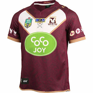 Manly-Sea-Eagles-NRL-ISC-Heritage-Jersey-Adult-Sizes-S-L-amp-Kids-6-14-6