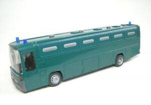 Mercedes-Benz-O-303-Gefangenentransport-1-87-Rietze