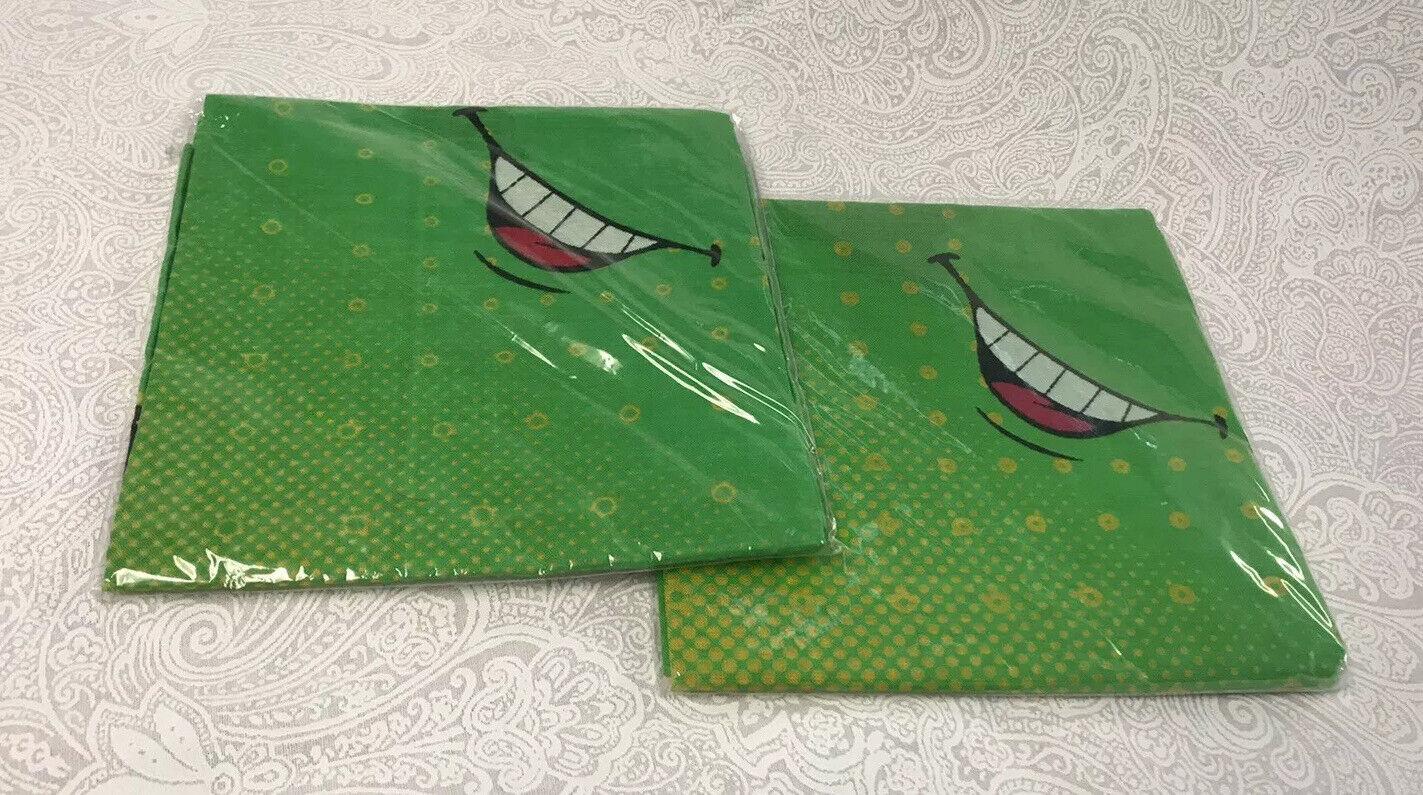 LOT of 2 Bonnaroo 2014 handkerchief bandana face shield fest auth style gear