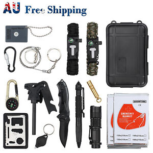 Emergency-Survival-Equipment-Kit-Outdoor-Hiking-Camping-Tactical-Sports-Tool-Set