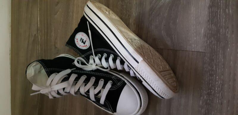 North Star sneakers, takkies