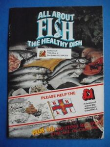 ALL-ABOUT-FISH-COOKBOOK-HEALTHY-DISH-ROYAL-NATIONAL-LIFEBOAT-INSTITUTION-RECIPES