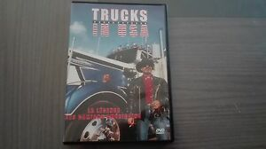 TRUCKS-IN-USA-LA-LEGENDE-DES-CAMIONS-AMERICAINS-DVD-NON-MUSICAL