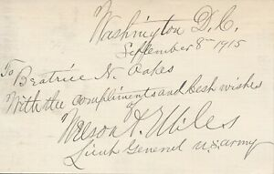 Nelson-A-Miles-Autograph-Inscription-and-Signature-by-the-U-S-Army-General