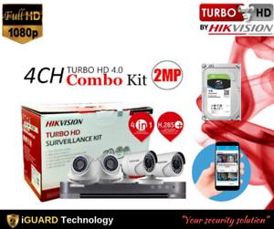Hikvision-HD-1080p-CCTV-camera-kit-with-1tb-HDD-skyhawk