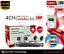 Hikvision-HD-1080p-CCTV-camera-kit-with-1tb-HDD-skyhawk thumbnail 1