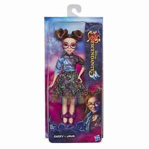 Disney-Descendants-3-Dizzy-Fashion-Doll-NEW-amp-SEALED