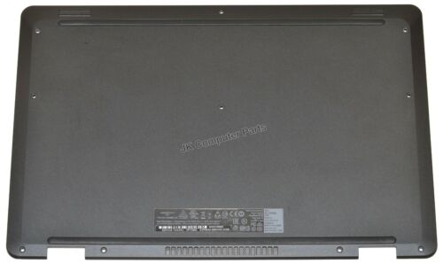 Dell Inspiron 15 7568 Bottom Base Cover FFDWJ Grade B