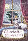Charlotte Sometimes by Penelope Farmer (Paperback, 2013)