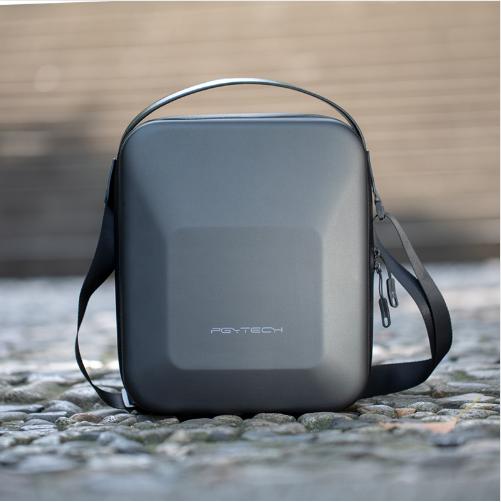 DJI Mavic 2 Pro Zoom Waterproof Drone Borsa Shoulder Borsa HandBorsa Case