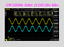 thumbnail 7 - AD8347 800MHz ~ 2. 7GHz Downconversion Wideband Quadrature Demodulator IQ RF