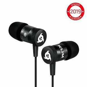 KLIM-Fusion-Ecouteurs-Haute-Qualite-Audio-Durable-Garantie-5-Ans-Innovant
