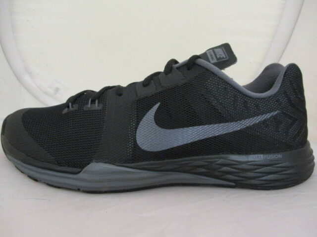 Nike Prime Iron DF homme 10 Training  Trainers9 US 10 homme EUR 44 CM 28  REF 778= 0ddb4b