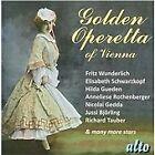 Golden Operetta of Vienna (2009)