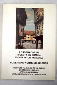 2-Jornadas-de-Puesta-en-Comun-en-Atencion-Primaria-ponenci