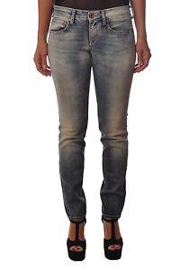 pour femmes pantalons Latinò Jeans 3820101l181252 bleu EHPttqwax