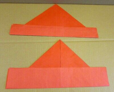 4 Ways to Make a Funnel or Cone from Paper - wikiHow | 324x400