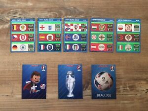 Verzamelkaarten: sport Panini  2016 XL Specialist and Rare Adrenalyn Trading Cards PICK ANY 2 FROM LIST