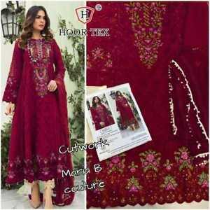 Pakistani-shalwar-kameez-Designer-Suit-Wedding-Dress-partywear-bollywood-indian