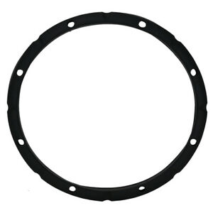 MEMPHIS-AUDIO-SRXS-10-034-RUBBER-TRIM-RING-REPLACEMENT-FOR-SUBWOOFER-USED-OPEN-BOX