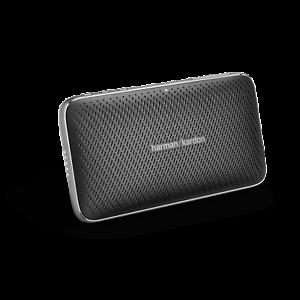 Harman-Kardon-Esquire-Mini-2-Portable-Bluetooth-Speaker