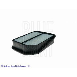 Luftfilter-Blue-Print-ADK82235
