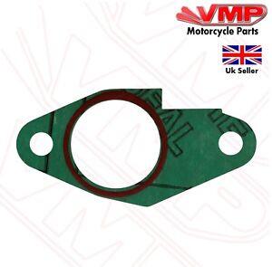Details about Oil Pump Gasket 2 Stroke AM6 50cc Minarelli Engine Peugeot  XP6 XPS XR6 -Sealant